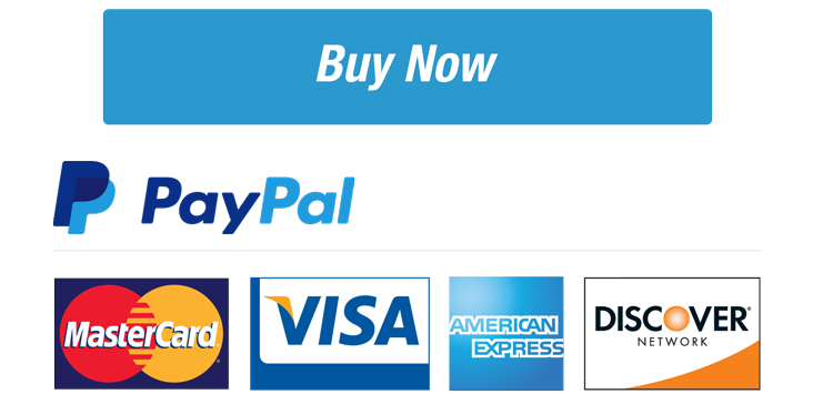 paypal_buynow