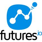 futures io big mike trading