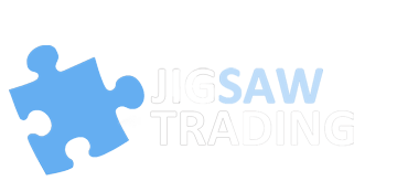 Jigsaw Trading Order Flow Platform, Community, Education