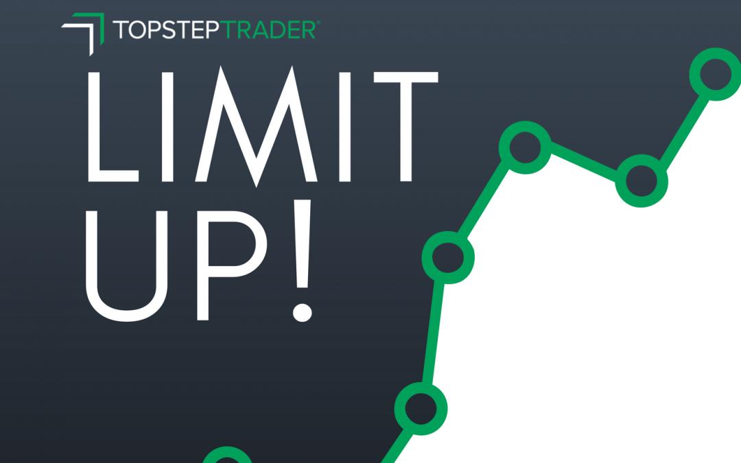 Jigsaw & TopstepTrader – Identifying a Profitable Trading Strategy