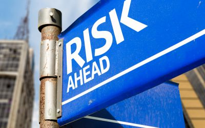 Volatility – Moving Your Stops is Not Always The Answer