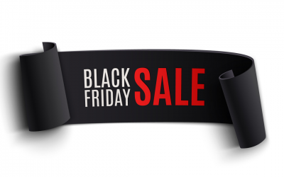 Big Black Friday Discounts at Jigsaw! First 50 people only – ends Sunday.