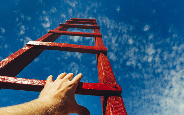 Jigsaw Price Ladder Trading Course – Improved & Updated