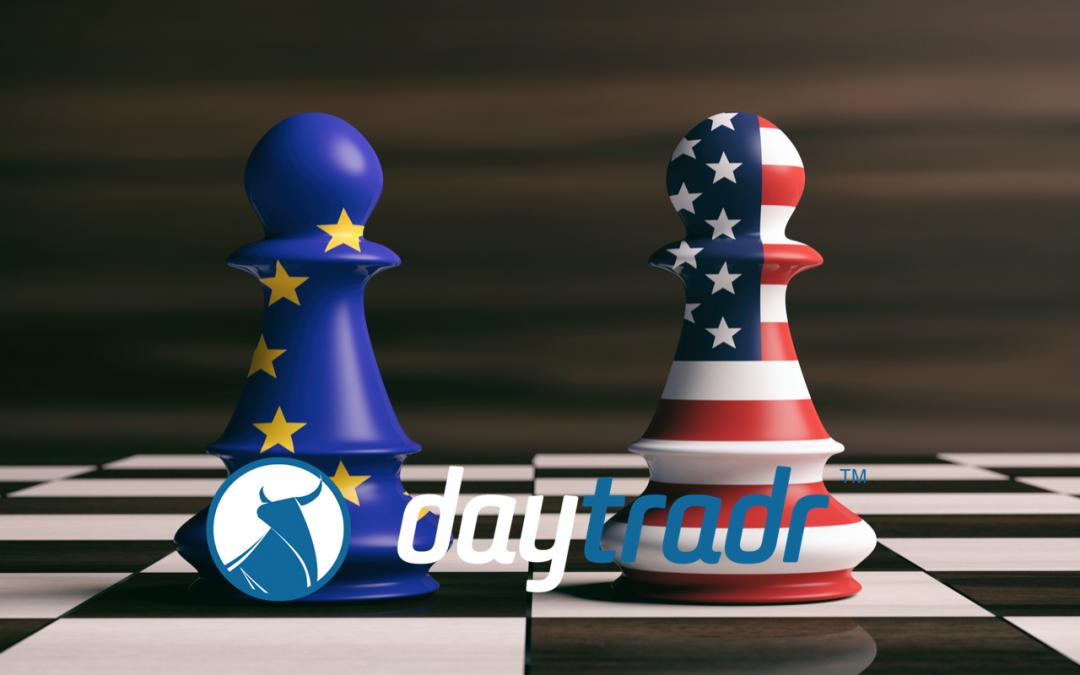 eMini S&P500 – State of Play – February 2019