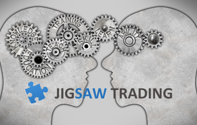 Group Therapy – Trading The Idiot Zone & Scaling Into Trades