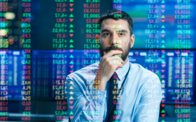 Customer Question: Do futures traders do better than currency traders?